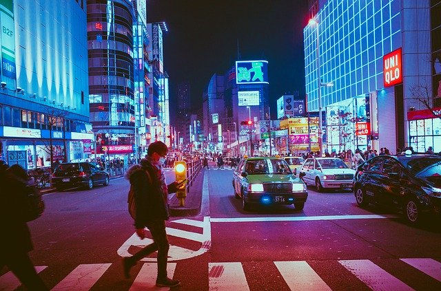 japan\